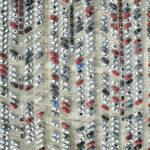 Accélérer la mobilité électrique : Quels enjeux, innovations et usages dans les territoires ?
