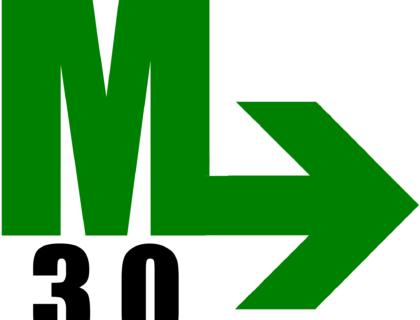 Retour sur la journée Mobilité 3.0 en Région Grand Est – Nancy