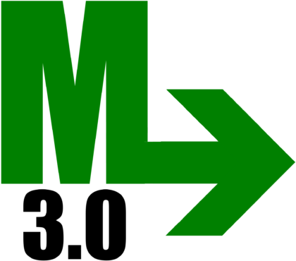 Mobilité 3.0