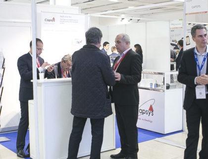 47ème congrès ATEC ITS France – Appel à communications 2020