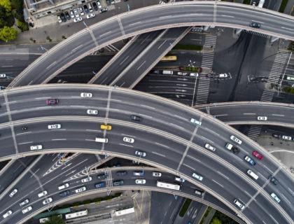 Feuille de Route – MaaS et Données partagées [Consultation Mobilité 3.0]