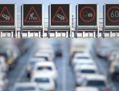 Feuille de Route – MaaS et Données routières [Consultation Mobilité 3.0]