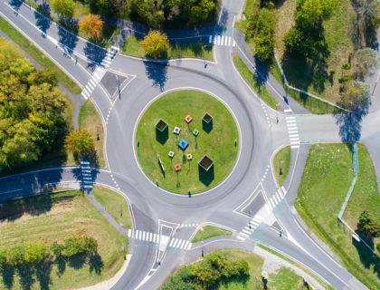 Feuille de route – Mobilité en zones peu denses [Consultation mobilité 3.0]